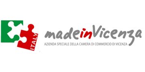 Made in Vicenza